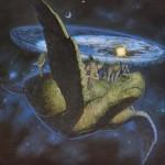 discworld-series