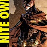 Before_Watchmen_Nite_Owl_Vol_1_1_Variant_B