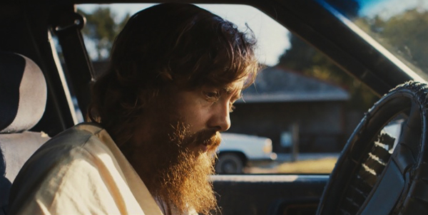 blue-ruin-movie-review-dwight-macon-blair-beard-review