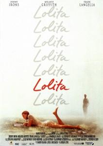lolita-1997