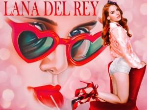 lana_del_rey___lolita_by_maxhitman-d8ae98w